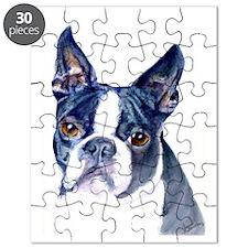 Duke Puzzle