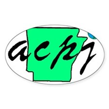 logo big Decal