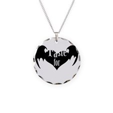 A-Taste-for-Love Necklace