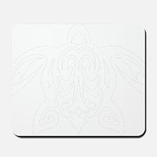 sea_turtle Mousepad