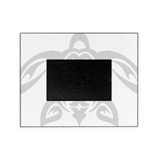 sea_turtle-g Picture Frame