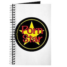 Porn Star Journal