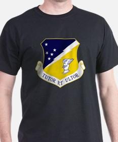 49th FW - Tutor Et Ultor T-Shirt