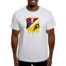 49th FW - Tutor Et Ultor - Old Versi T-Shirt