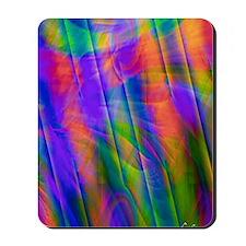 Color Splash    12 18         200 Mousepad
