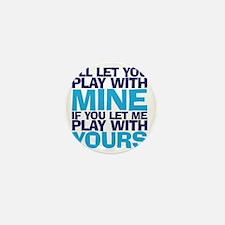 playmine copy Mini Button