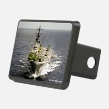iwo jima lph framed panel  Hitch Cover