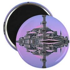 Hagia Sophia - 1 - A. Magnet