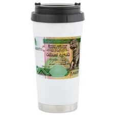 Sri-Lanka Travel Mug