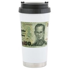 Thailand Travel Mug