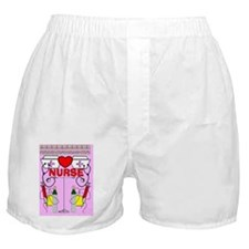 ff3 Boxer Shorts
