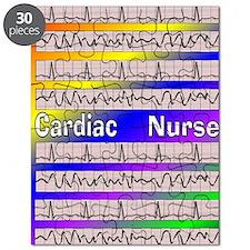 ff cardiac nurse 1 Puzzle