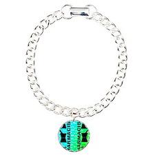 FF PHARMACIST 2 Bracelet