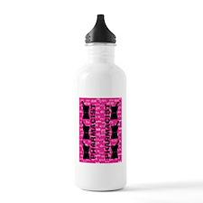 FF PHARMACIST Water Bottle