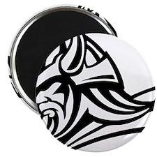 Primal Viking 2 Magnet