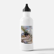 IPAD2 518FOLIO MAKOVSK Water Bottle