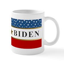 obama biden bumper sticker 8 Mug