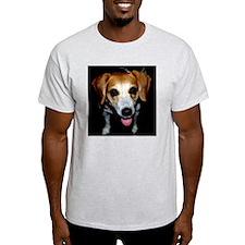 DSCF3240 T-Shirt