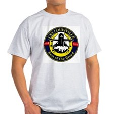 USS LOUISVILLE T-Shirt