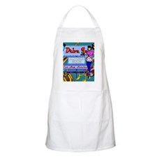 AT-THE-DRIVE-IN-temp_shower_curtain Apron