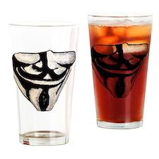 foto1 Drinking Glass