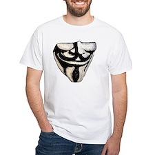 foto1 Shirt