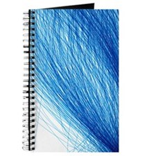 ipad2lines-01 Journal