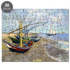 22Cal VG Puzzle
