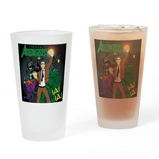 hp-avengers Drinking Glass