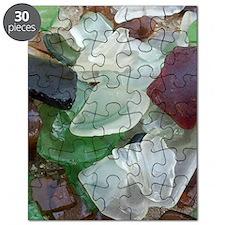 glass flip flop copy Puzzle