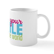 ca-tagline Mug