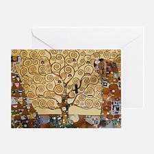 1OriginalSC Greeting Card