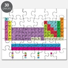 periodic_table_dark Puzzle