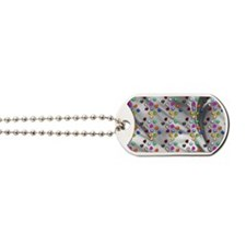heartsonsilvermw Dog Tags