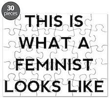 feminis2t Puzzle