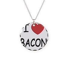BACON222 Necklace