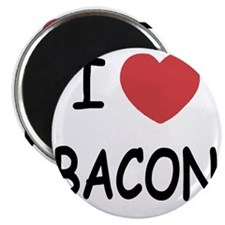 BACON222 Magnet