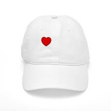 aikido1 Baseball Cap