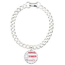 singlewaiting Bracelet