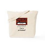 fsbo Tote Bag