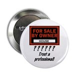 "fsbo 2.25"" Button (10 pack)"