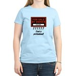 fsbo Women's Light T-Shirt