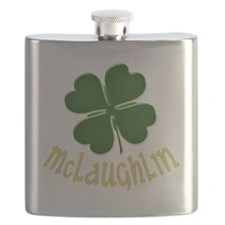 McLaughlin Flask
