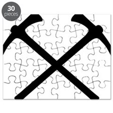 pick_crossed Puzzle