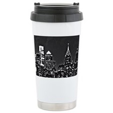 press3 Travel Mug