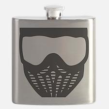 paintball_mask Flask