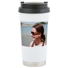 Dana Travel Mug