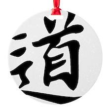 taoLight Ornament