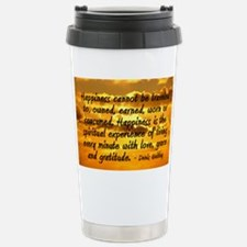 5x3rect_sticker_waitley Stainless Steel Travel Mug
