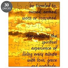 journal_waitly Puzzle